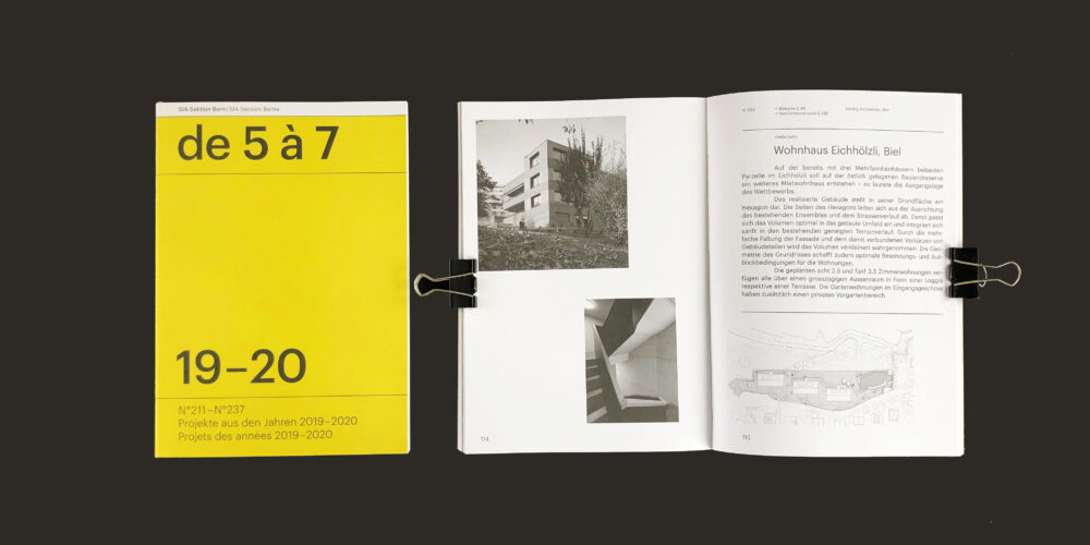 Publikation 5à7